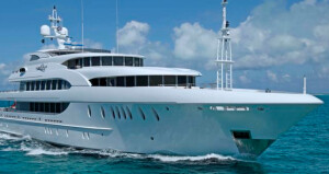 luxury-yacht-rental-bahamas